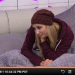 BB17-Live-Feeds-0901-12