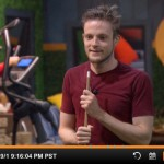 BB17-Live-Feeds-0901-13