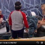 BB17-Live-Feeds-0901-14
