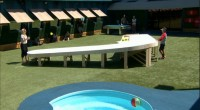 BB17-Live-Feeds-0902-Main