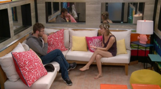 BB17-Live-Feeds-0902-main2