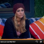 BB17-Live-Feeds-0906-1
