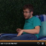 BB17-Live-Feeds-0906-4