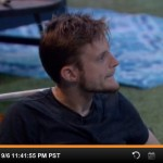 BB17-Live-Feeds-0906-5