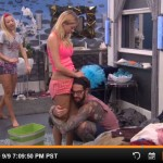 BB17-Live-Feeds-0909-13