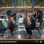BB17-Live-Feeds-0909-15