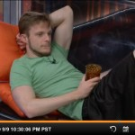 BB17-Live-Feeds-0909-16