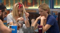 BB17-Live-Feeds-0909-main