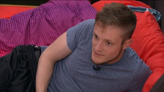BB17-Live-Feeds-0910-main-2