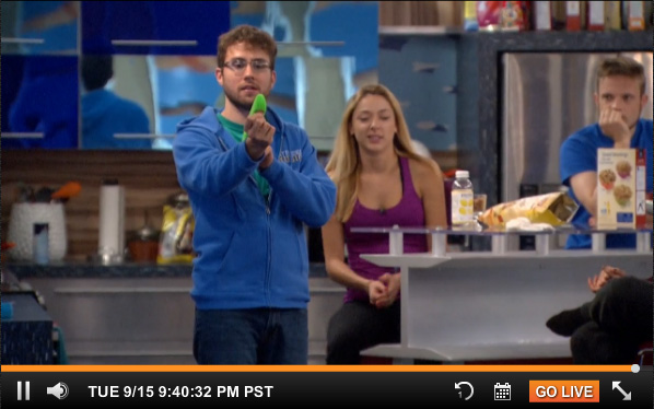 BB17-Live-Feeds-0915-1