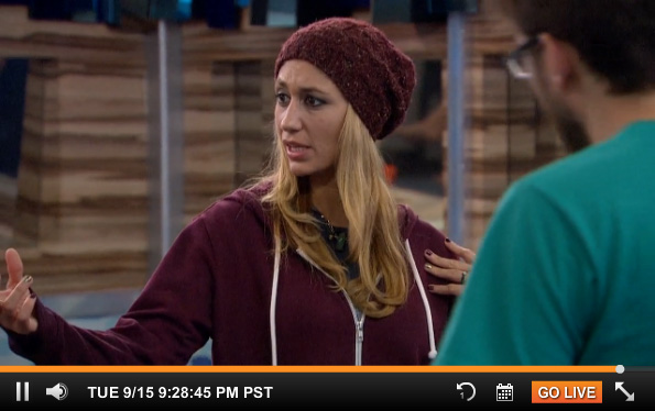BB17-Live-Feeds-0915-2