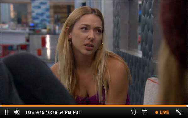 BB17-Live-Feeds-0915-4