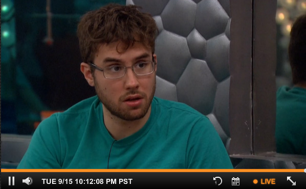 BB17-Live-Feeds-0915-6