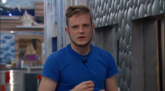 BB17-Live-Feeds-0915-main1