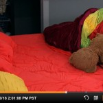 BB17-Live-Feeds-0918-11