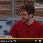 BB17-Live-Feeds-0918-13