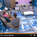 BB17-Live-Feeds-0918-15