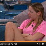 BB17-Live-Feeds-0918-16