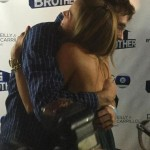 bb17-afterparty-03-steve-shelli