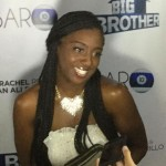 bb17-afterparty-12-davonne
