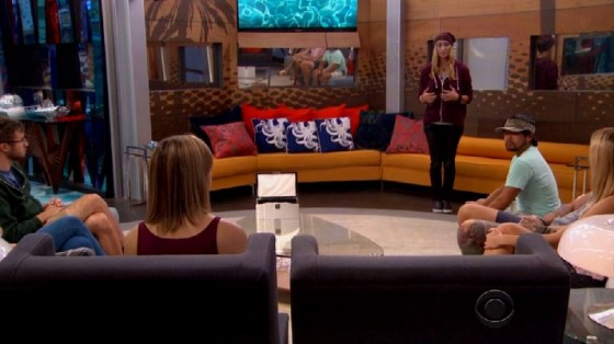 bb17-epi31-pov-ceremony-02