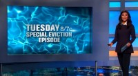 Julie Chen hosts special eviction on Big Brother 17