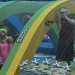 bb17-epi35-official-comp-04