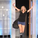 bb17-epi35-official-julia-01