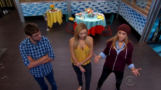 bb17-epi39-group-01