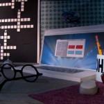 bb17-epi40-finale-hoh-comp02-01