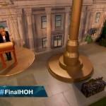 bb17-epi40-finale-hoh-comp03-02