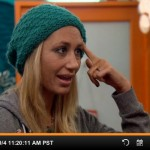bb17-feeds-20150904-1120-van