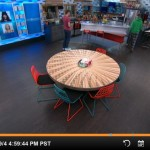 bb17-feeds-20150904-1700-noms
