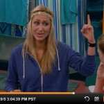bb17-feeds-20150905-1504-van