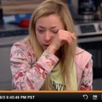 bb17-feeds-20150905-2145-julia