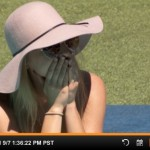 bb17-feeds-20150907-1336-twins