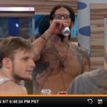 bb17-feeds-20150907-1848-hgs-drinking