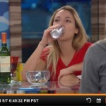 bb17-feeds-20150907-1849-liz
