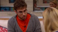 Steve Moses talks with Liz Nolan on BB17