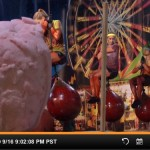 bb17-feeds-20150916-2102-01-hgs