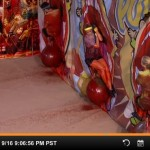 bb17-feeds-20150916-2106-01-hgs