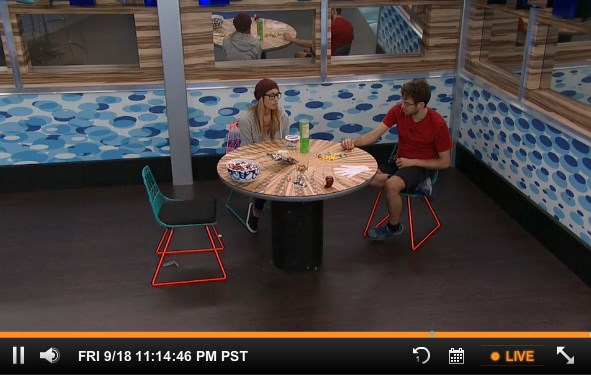 bb17-feeds-20150918-2314-van-steve