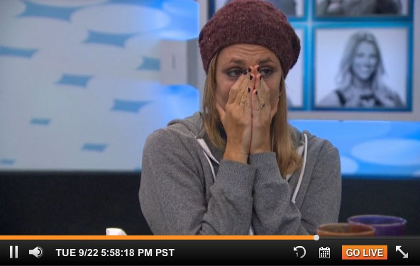bb17-feeds-20150922-1758-vanessa