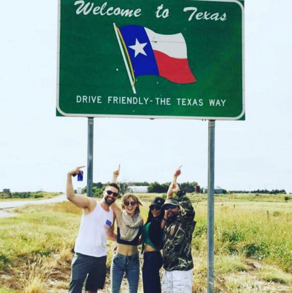 bb17-201510-texas-10-jeff-meg-jackie-james