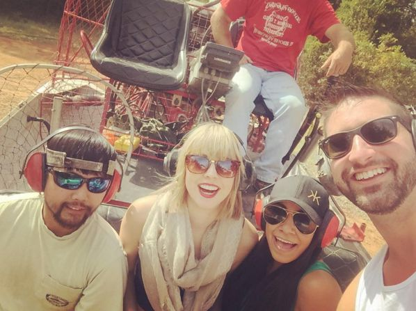bb17-201510-texas-11-jeff-meg-jackie-james