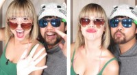 Meg Maley & James Huling reunited after BB17