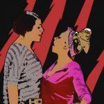 Amanda & Gina Marie - BB18 promo