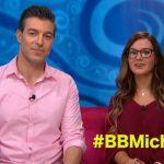 Jeff Schroeder interviews Michelle Meyer