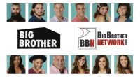 Big Brother 18 Cast of new Houseguests