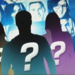 Four new Mystery HGs on BB18